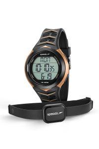 Automático Humillar combustible  80621G0EVNP3 – Speedo Watches